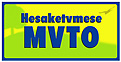 Hesaketvmese Mvto License Tag